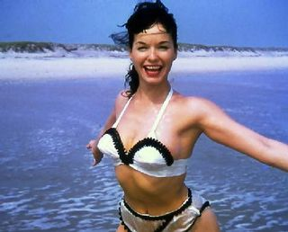 Bettie Page2