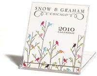 SnowGraham