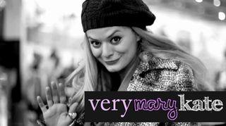 Very Mary Kate