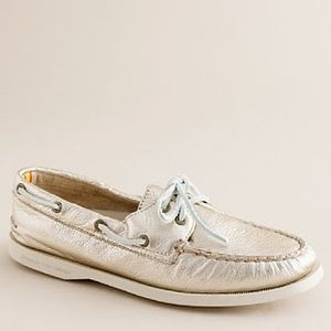 Sperry Topsider4