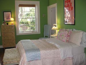 Apartment 042