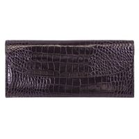 Graphic Image Travel Wallet