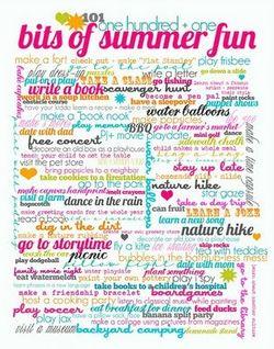 Summer17