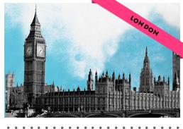 LondonKateSpade