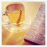 Instagram26