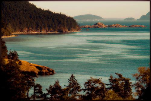 Lummi_island3_1
