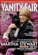 Martha_stewart_2