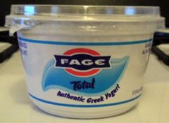 Fage2_2