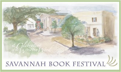 Savannah_book_festival_2