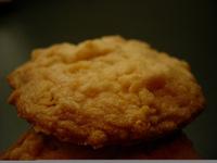 Potatochipcookie_2