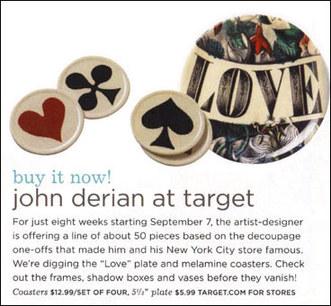 John_derian_3