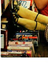 Bookclub2_3