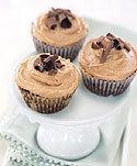 Browniecupcakes