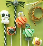 Candy_creatures_1