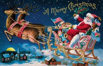 Christmas_card_1