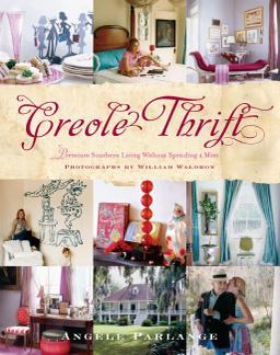 Creole_thrift_1