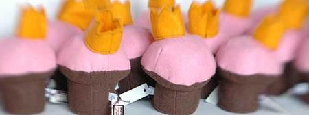 Cupcakeroyale8