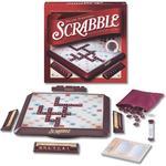 Deluxescrabble_6