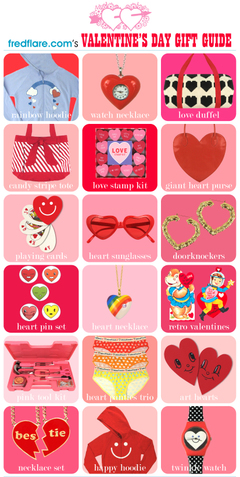 Fred_flare_valentines_day