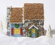 Gingerbreadhouse3_3