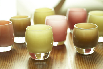 http://entrenous.typepad.com/howvery/images/glassybaby3_2.jpg