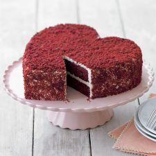 Heart_cake