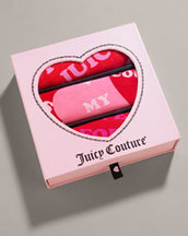 Juicy_couture