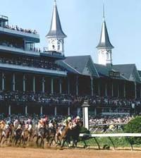 Kentucky_derby2_1