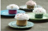Knitcupcakes2