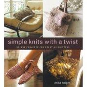 Knitting11_2