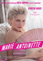 Marie_antoinette