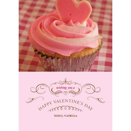 Martha_valentine