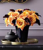 Marthas_flowers