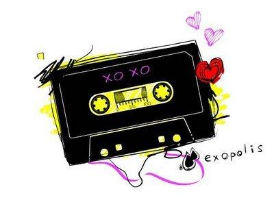 Mixtape_2