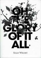 Oh_the_glory_3