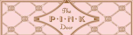 Pinkdoor_1