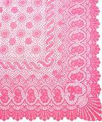 Pinkvinyltablecloth_1