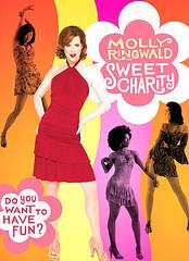 Sweet_charity