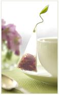 Tea7_2