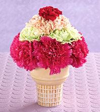 Todd_oldham_bouquet_1